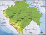 kerajinan sumatera selatan